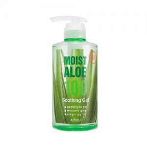 gel-duong-da-a-pieu-moist-aloe-100-soothing-gel-review-thanh-phan-gia-cong-dung-19