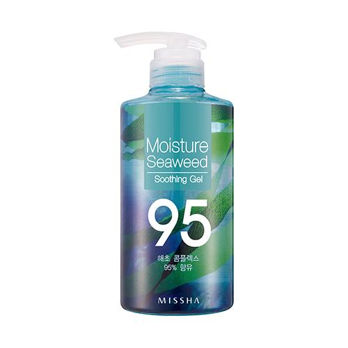 gel-duong-da-missha-moisture-seaweed-soothing-gel-review-thanh-phan-gia-cong-dung-43