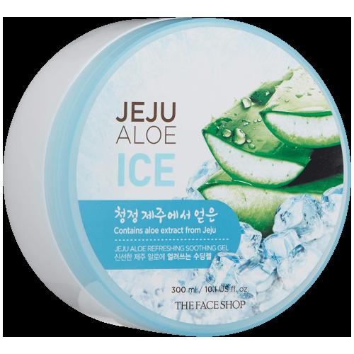 gel-duong-da-nang-the-face-shop-fresh-jeju-aloe-refreshing-gel-review-thanh-phan-gia-cong-dung-71