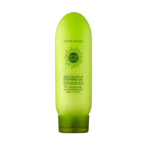 gel-duong-da-nature-republic-jeju-cactus-90-soothing-gel-review-thanh-phan-gia-cong-dung-84