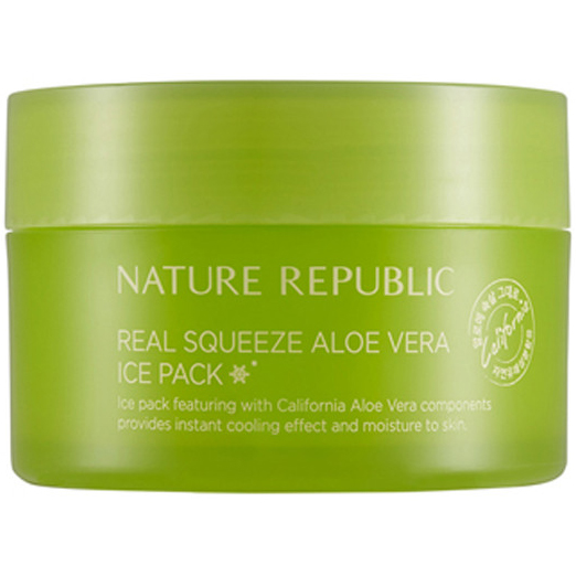 mat-na-lo-hoi-real-squeeze-aloe-vera-ice-pack-review-thanh-phan-gia-cong-dung-5