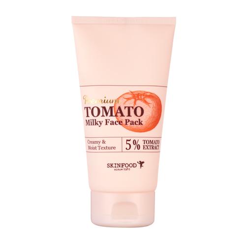 mat-na-ngu-skinfood-premium-tomato-milky-face-pack-review-thanh-phan-gia-cong-dung-96