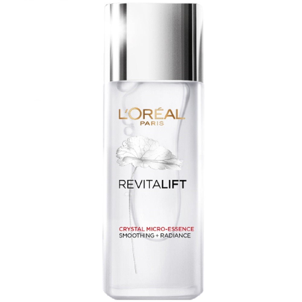 duong-chat-l-oreal-revitalift-crystal-micro-essence-review-thanh-phan-gia-cong-dung