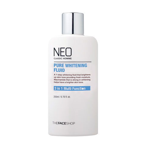 duong-trang-cho-nam-the-face-shop-neo-classic-homme-pure-whitening-fluid-review-thanh-phan-gia-cong-dung