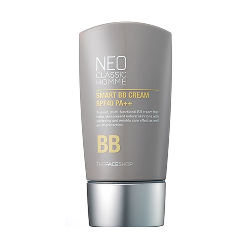 kem-bb-the-face-shop-neo-classic-homme-smart-bb-cream-spf40-pa-review-thanh-phan-gia-cong-dung
