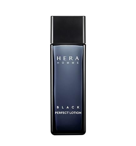 kem-chong-lao-hoa-homme-black-perfect-lotion-review-thanh-phan-gia-cong-dung