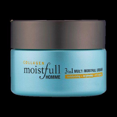 kem-duong-am-etude-house-moistfull-collagen-homme-3-in-1-multi-moistfull-cream-review-thanh-phan-gia-cong-dung