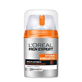 kem-duong-da-l-oreal-men-epert-hydra-energetic-multi-action-8-reviving-moisturiser-review-thanh-phan-gia-cong-dung