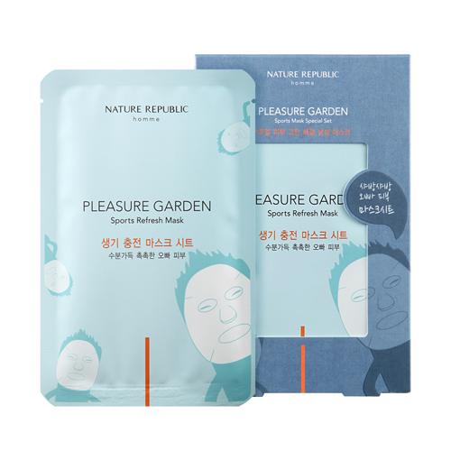mat-na-nature-republic-pleasure-garden-sports-refresh-mask-review-thanh-phan-gia-cong-dung