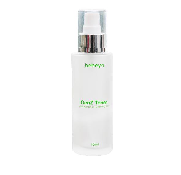 nuoc-can-bang-bebeyo-genz-moisturizing-ph-balancing-toner-review-thanh-phan-gia-cong-dung