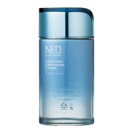 nuoc-can-bang-cho-nam-the-face-shop-neo-classic-homme-blue-aqua-refreshing-toner-review-thanh-phan-gia-cong-dung