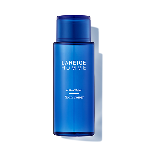 nuoc-can-bang-da-laneige-homme-active-water-skin-toner-review-thanh-phan-gia-cong-dung