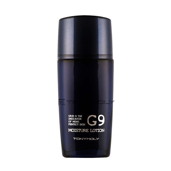 nuoc-can-bang-da-tony-moly-g9-moisture-lotion-review-thanh-phan-gia-cong-dung