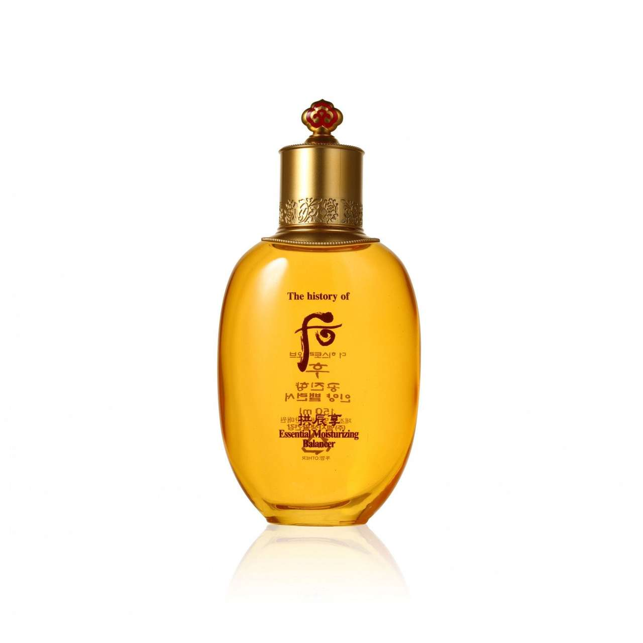 nuoc-can-bang-the-history-of-whoo-gongjinhyang-essential-moisturizing-balancer-review-thanh-phan-gia-cong-dung