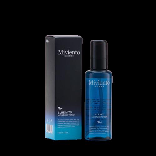 nuoc-hoa-hong-miviento-blue-mito-moisture-toner-review-thanh-phan-gia-cong-dung