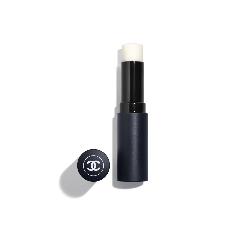 son-duong-chanel-boy-de-chanel-moisturising-matte-lip-balm-review-thanh-phan-gia-cong-dung