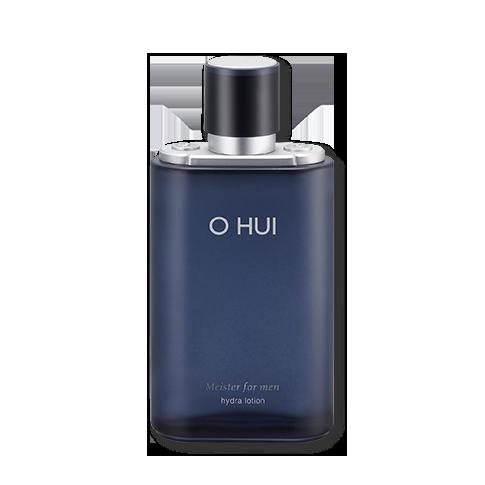 sua-duong-cho-nam-o-hui-meister-for-men-hydra-lotion-review-thanh-phan-gia-cong-dung