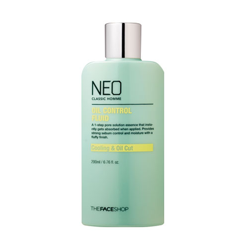 sua-duong-cho-nam-the-face-shop-neo-classic-homme-oil-control-fluid-review-thanh-phan-gia-cong-dung