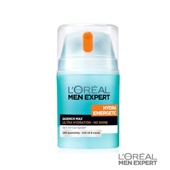 sua-duong-da-l-oreal-paris-men-epert-hydra-energetic-comfort-ma-moisturizer-review-thanh-phan-gia-cong-dung