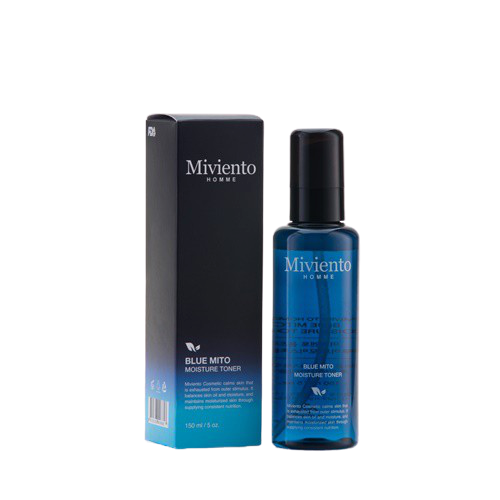 sua-duong-miviento-blue-mito-moisture-lotion-review-thanh-phan-gia-cong-dung