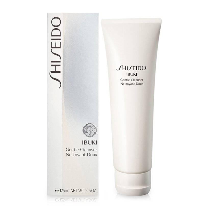 sua-rua-mat-shiseido-ibuki-gentle-cleanser-review-thanh-phan-gia-cong-dung