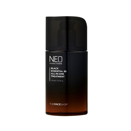 tinh-chat-cho-nam-the-face-shop-neo-classic-homme-black-essential-80-all-in-one-treatment-review-thanh-phan-gia-cong-dung