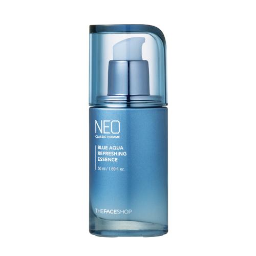 tinh-chat-duong-da-cho-nam-the-face-shop-neo-classic-homme-blue-aqua-refreshing-essence-review-thanh-phan-gia-cong-dung
