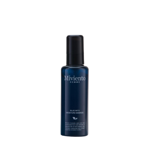 tinh-chat-duong-da-miviento-blue-mito-moisture-essence-review-thanh-phan-gia-cong-dung