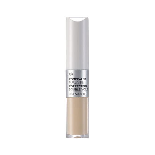 che-khuyet-diem-the-face-shop-concealer-dual-veil-review-thanh-phan-gia-cong-dung