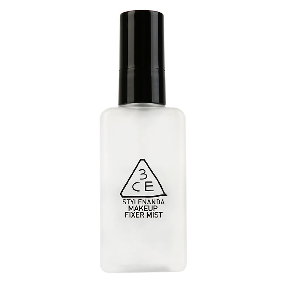 it-khoa-nen-3ce-makeup-fier-mist-review-thanh-phan-gia-cong-dung