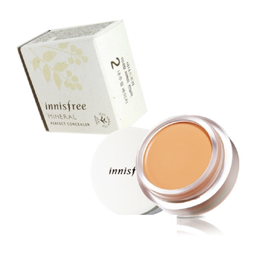 kem-che-khuyet-diem-innisfree-mineral-perfect-concealer-review-thanh-phan-gia-cong-dung