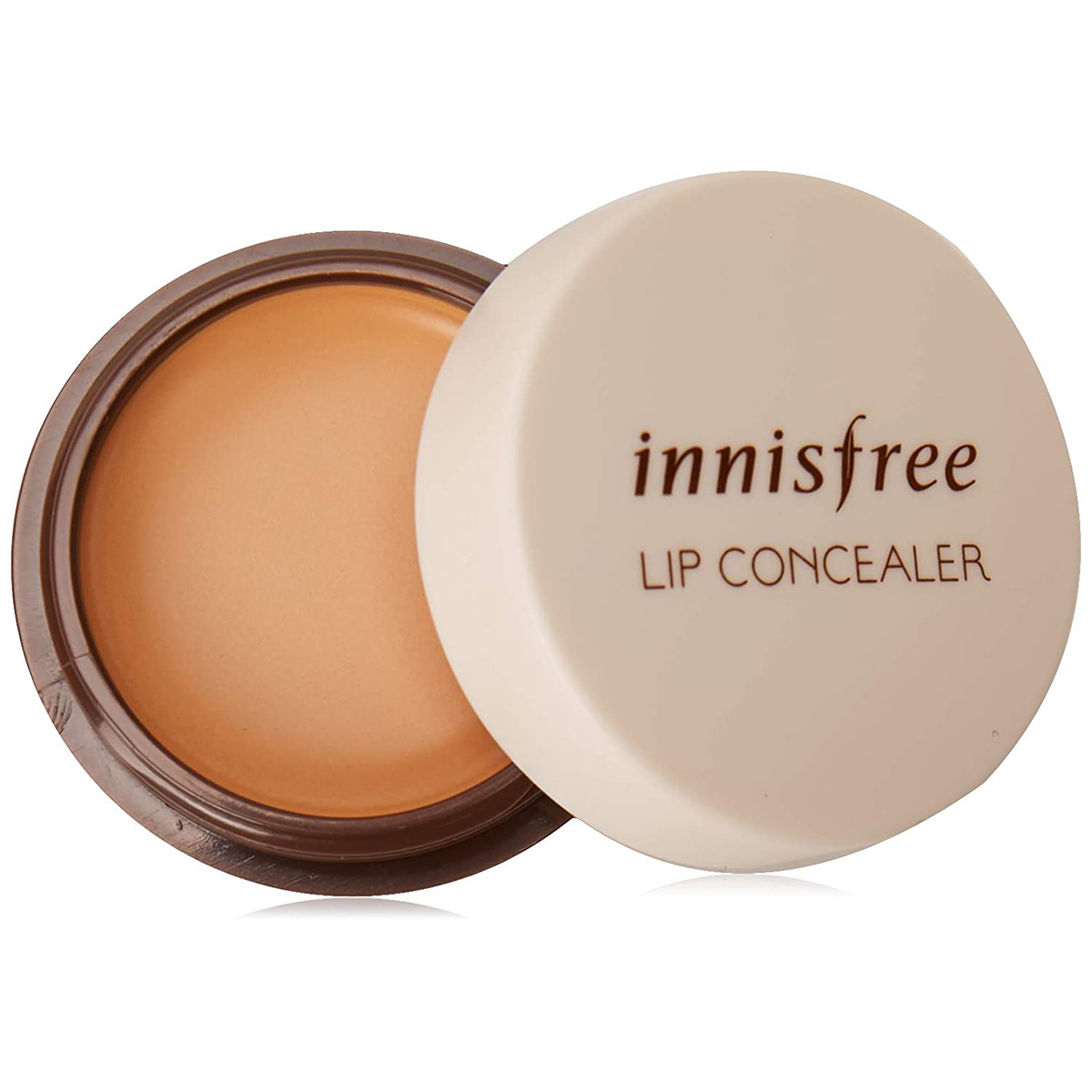 kem-che-khuyet-diem-moi-tham-innisfree-tapping-lip-concealer-review-thanh-phan-gia-cong-dung