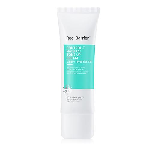 kem-chong-nang-real-barrier-control-t-natural-tone-up-cream-spf28-pa-review-thanh-phan-gia-cong-dung