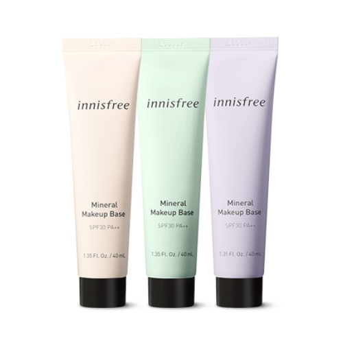 kem-lot-innisfree-mineral-make-up-base-spf30-pa-review-thanh-phan-gia-cong-dung