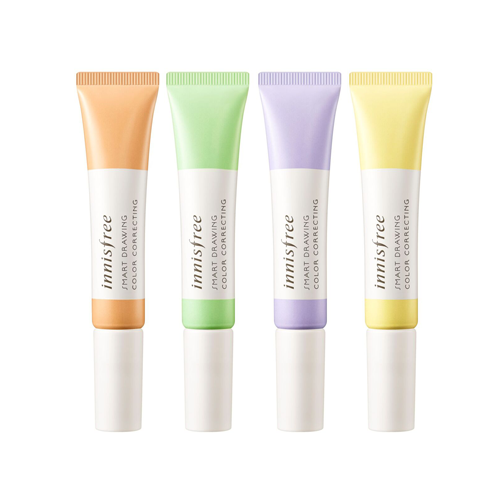 kem-lot-innisfree-smart-drawing-color-correcting-spf26-pa-review-thanh-phan-gia-cong-dung