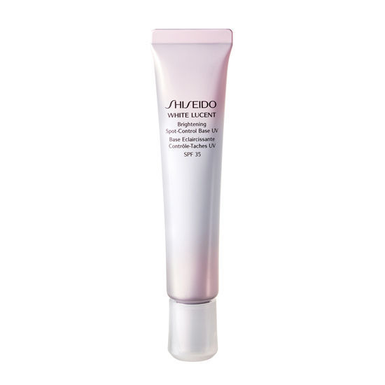 kem-lot-shiseido-white-lucent-brightening-spot-control-base-uv-review-thanh-phan-gia-cong-dung