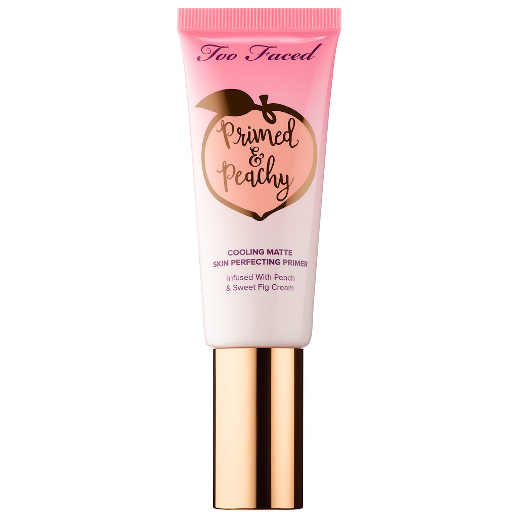 kem-lot-too-faced-primed-peachy-review-thanh-phan-gia-cong-dung