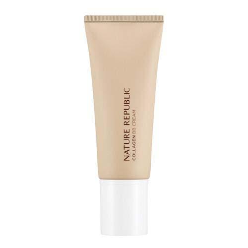 kem-nen-collagen-bb-cream-spf25-pa-review-thanh-phan-gia-cong-dung