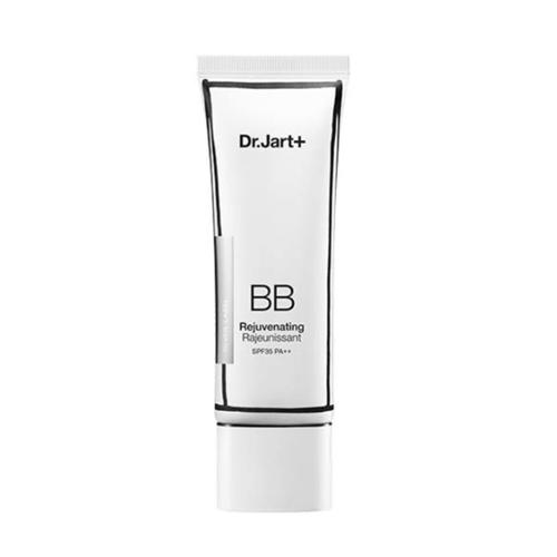kem-nen-dr-jart-the-makeup-rejuvenating-beauty-night-spf35-pa-review-thanh-phan-gia-cong-dung