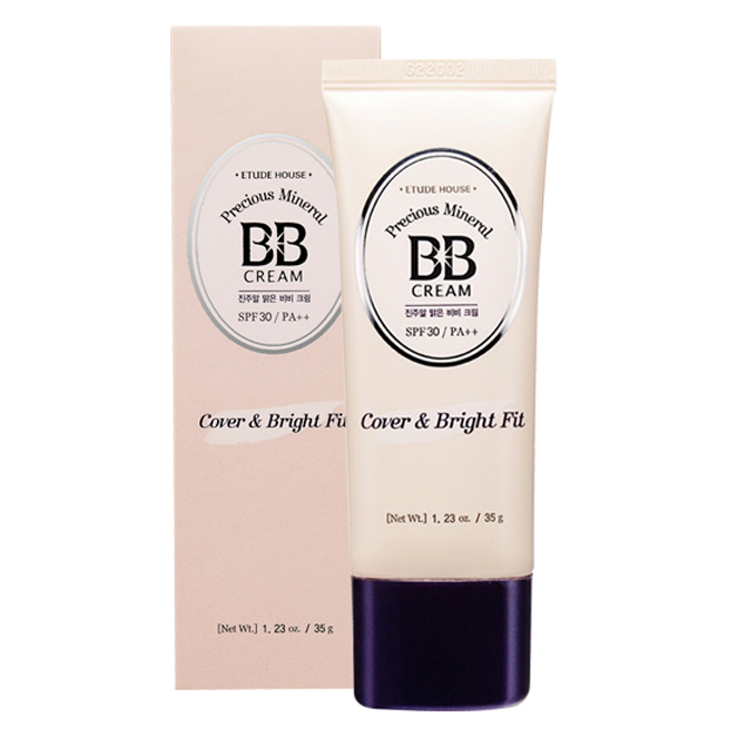 kem-nen-etude-house-precious-mineral-bb-cream-spf30-pa-cover-bright-fit-review-thanh-phan-gia-cong-dung