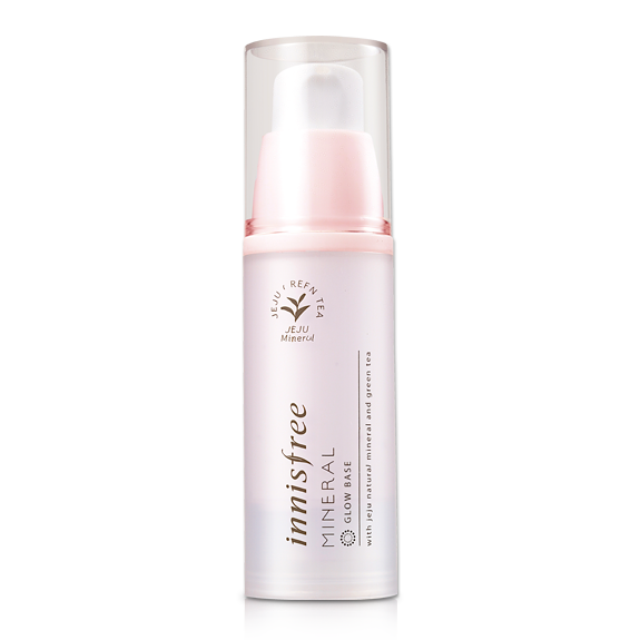 kem-nen-innisfree-mineral-glow-base-review-thanh-phan-gia-cong-dung