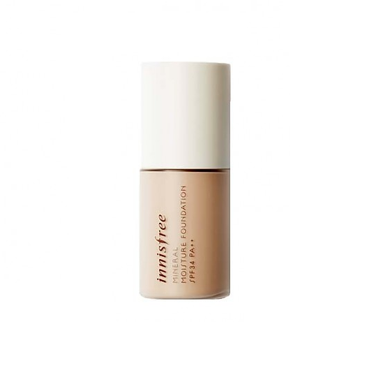 kem-nen-innisfree-mineral-moisture-foundation-review-thanh-phan-gia-cong-dung