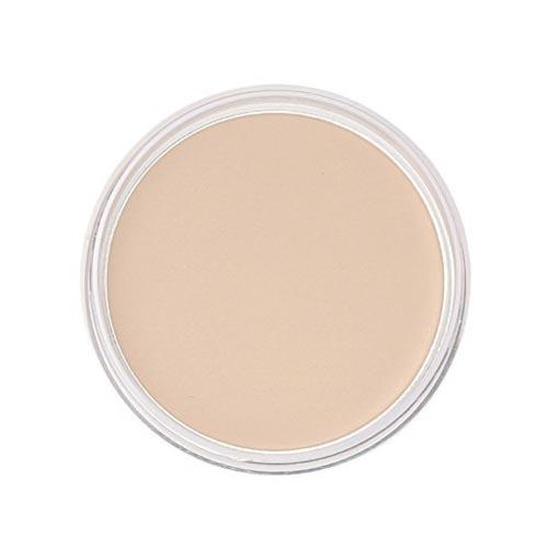 loose-powder-natural-review-thanh-phan-gia-cong-dung