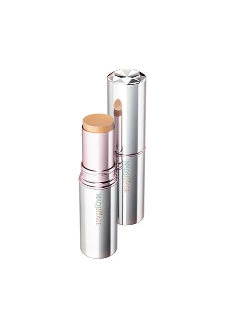 maquillage-lasting-stick-foundation-uv-spf-24-pa-review-thanh-phan-gia-cong-dung