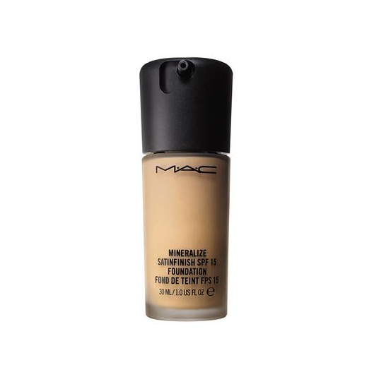 mineralize-satin-finish-foundation-spf15-review-thanh-phan-gia-cong-dung