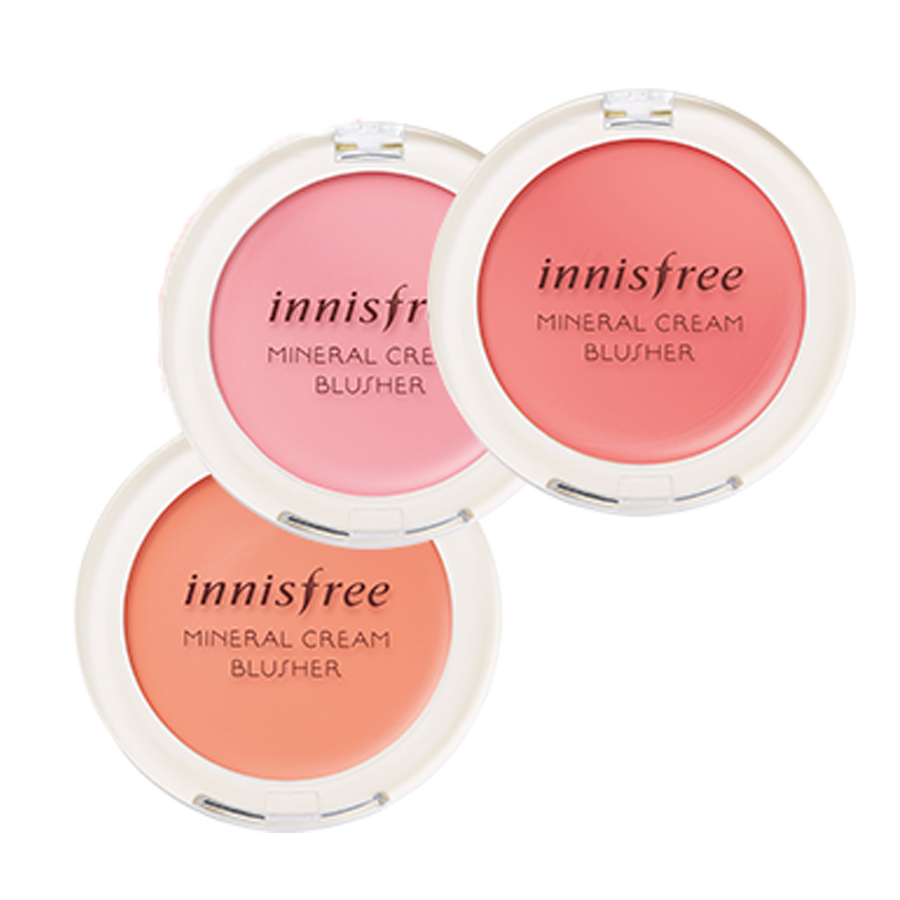phan-ma-hong-innisfree-mineral-cream-blusher-review-thanh-phan-gia-cong-dung