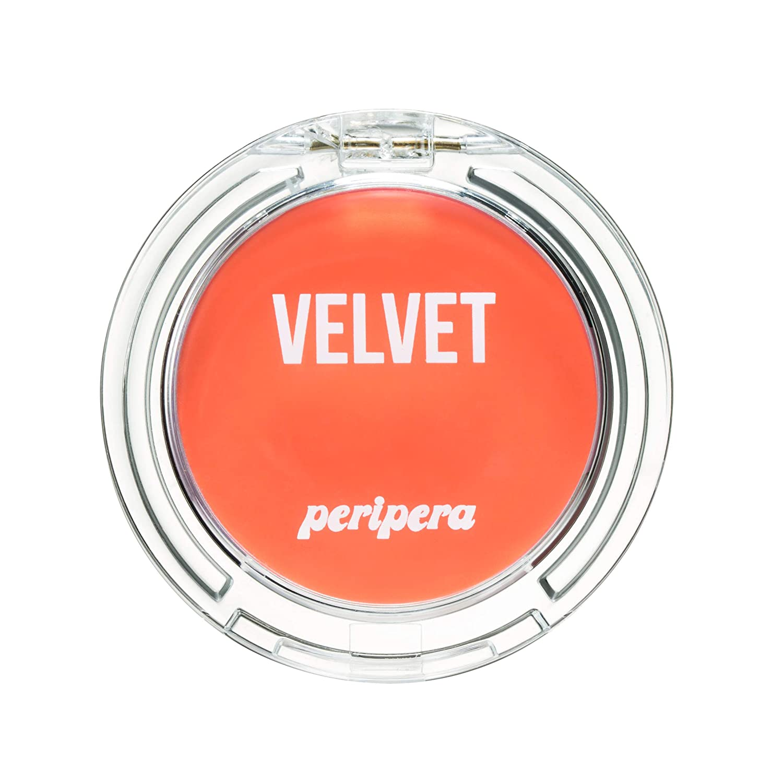 phan-ma-peripera-velvet-cheek-review-thanh-phan-gia-cong-dung