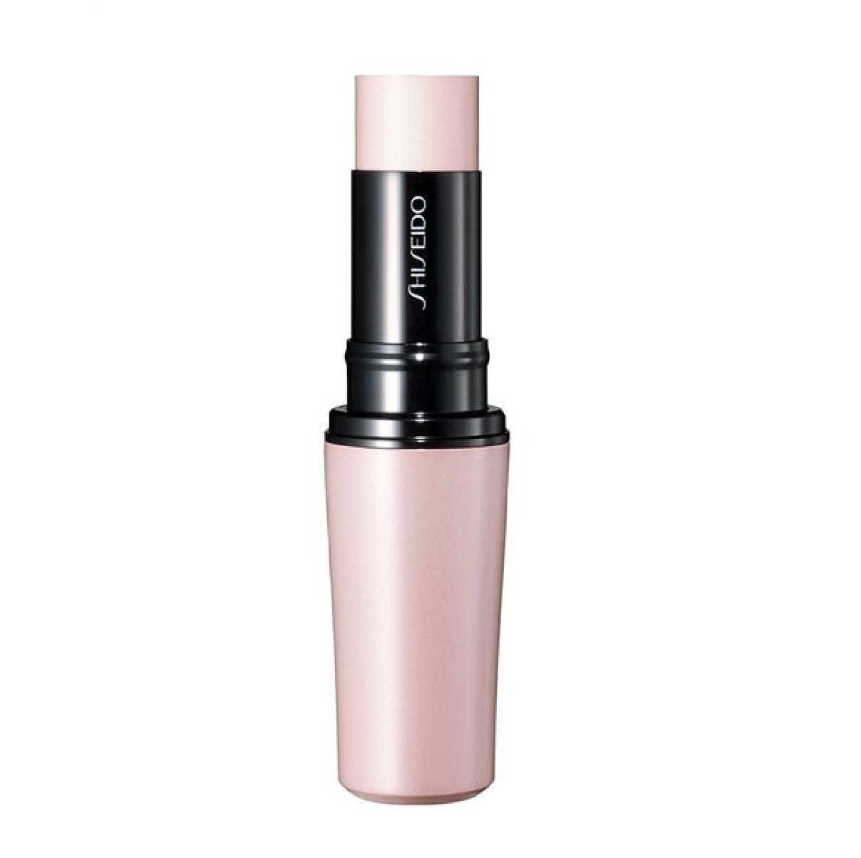 phan-ma-shiseido-accentuating-color-stick-review-thanh-phan-gia-cong-dung