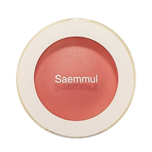 phan-ma-the-saem-saemmul-soft-jelly-blusher-review-thanh-phan-gia-cong-dung