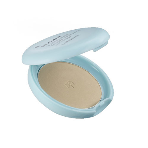 phan-nen-the-face-shop-oil-clear-smooth-bright-pact-spf30-pa-review-thanh-phan-gia-cong-dung